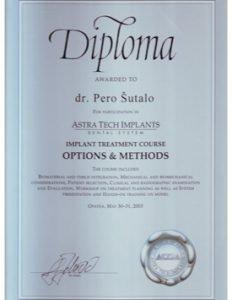 Astra-Tech-Diploma