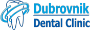 Dubrovnik Dental Clinic