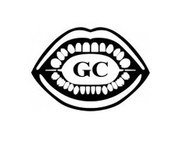 GC-dental2