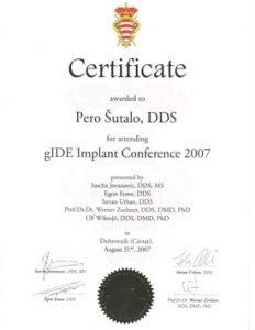 Gide-Conference-2007