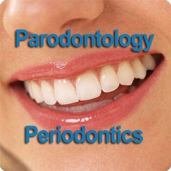 Parodontology Periodontics