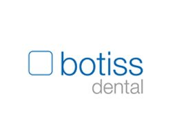 botiss-dental