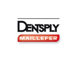 dentsply-maillefer