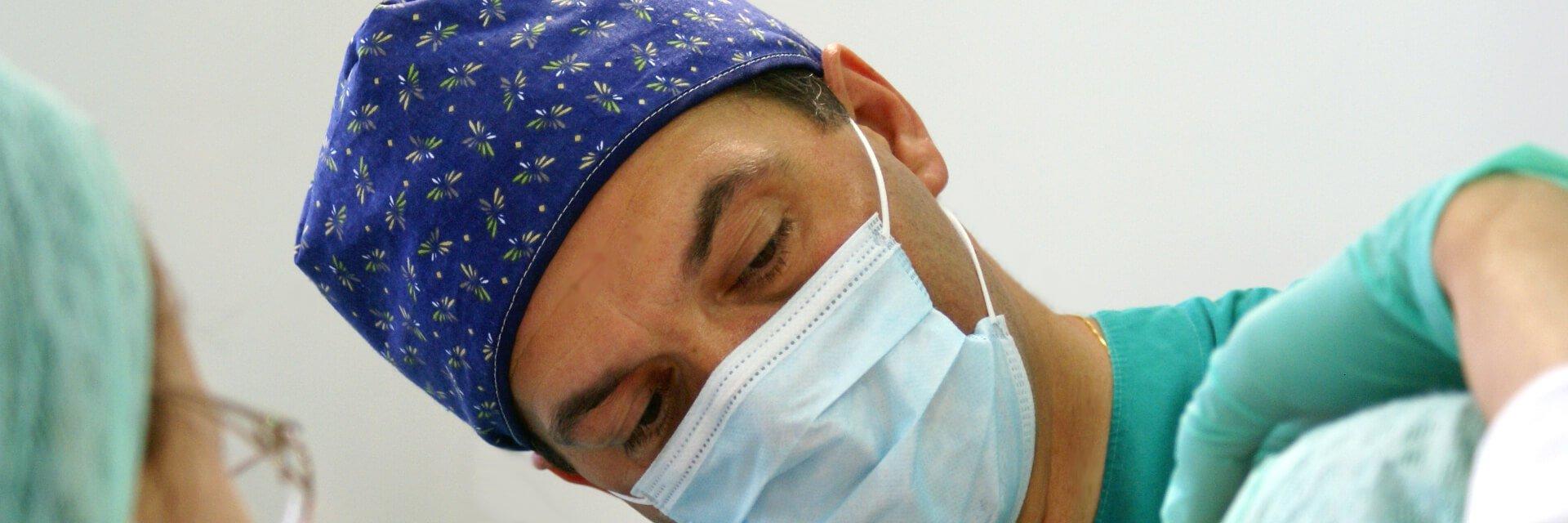 dubrovnik dental clinic